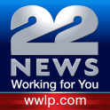 WWLP 22News