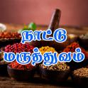Nattu Maruthuvam