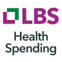 LBS Health Spending App