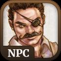 NPC For Hire