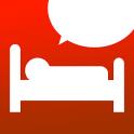 Sleep Talk Recorder