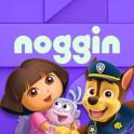 NOGGIN: Presentada por Nick Jr