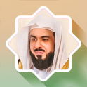 Holy Quran By Khalid Aljalil