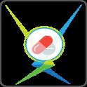 Bd Drug Directory