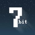 7-bit - Retro Theme (Pro Version)