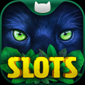 Slots on Tour Casino