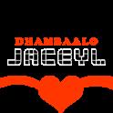 Somali Love SMS App