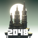Age of 2048™