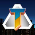 Delta Touch [7 x Doom engine source port]