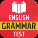 English Grammar Learning Free Offline Grammar Book