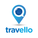 Travello Travel From Home