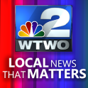 WTWO News MyWabashValley.com