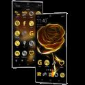 Temas gratis para Android ™