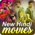 New Hindi Movies