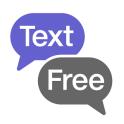 Textos Gratis App de Mensajes