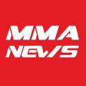 MMA News Pro
