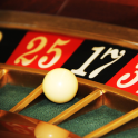 Ultimate Roulette Bet Casino Counter & Predictor