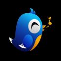 EZ Notes - Sprach-Notizen App