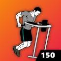 150 Triceps Dips