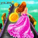 Princess Castle Runner