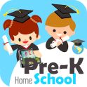 Preschool Games For Kids - Homeschool Learning