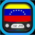 Radio Venezuela + Radio Venezuela FM: Radio Online