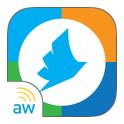 PrinterOn for AirWatch