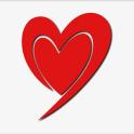 Love Stories - Hindi, Punjabi & English