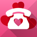 a Love Call Plus - Contacts