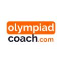 Olympiad Coach