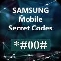 Secret Codes For Samsung 2020
