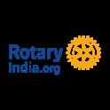 Rotary India