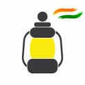 Localwire -Andhra & Telangana Local Social Network