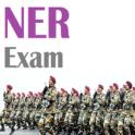 NER Army Exam