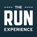 The Run Experience