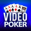 Ruby Seven Video Poker | Free Video Poker Casino