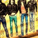 Punk Music Radio