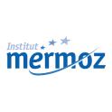 MERMOZ Course