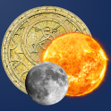 Moon Calendar Plus