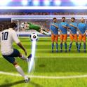 Copa del Mundo Penales