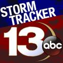 StormTrack13