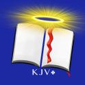 Touch Bible (KJV + Strong's)