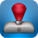 iWatermark-Watermark Photos with Logo, Text, QR...
