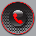 Call Recorder S9