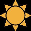 Horoscope Vedic