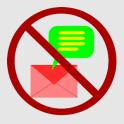 Message Spy Remover (Anti Spy)
