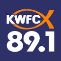KWFC 89.1 FM