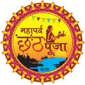 Chhath Puja Patna