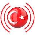 Radio Turkey