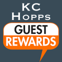 KC Hopps Rewards